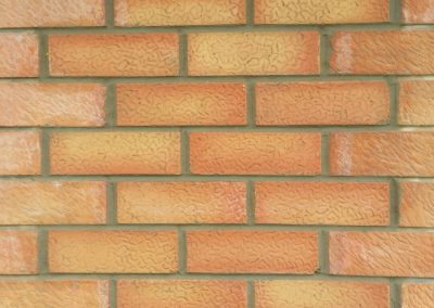 Specialising in Residential RAC removal and masonry wall repairs Croydon