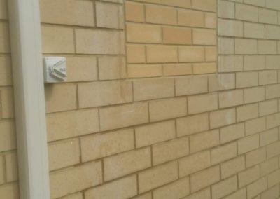 Specialising in Residential RAC removal and masonry wall repairs Fullarton