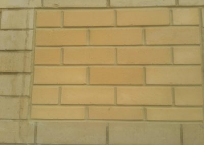 Specialising in Residential RAC removal and masonry wall repairs Norwood